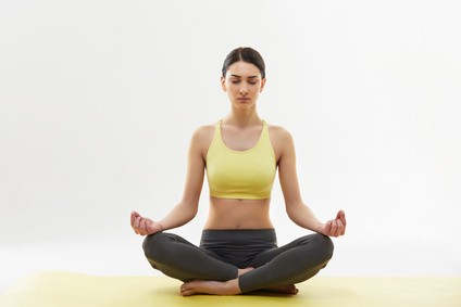Yoga_schoen_schlafen
