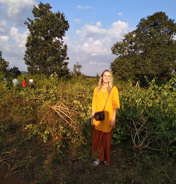 Lena_Erfahrungen-aus-Indien-25OCUcNtGx8C0F