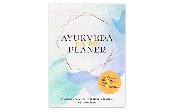 Ayurveda-for-live-planer