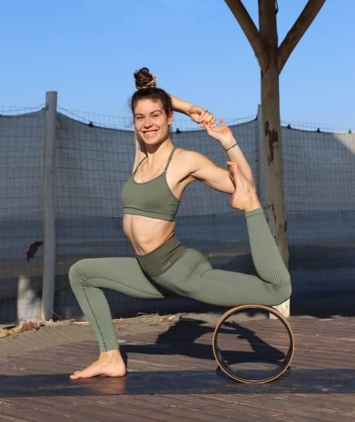 Titelbild_Yoga-Wheel
