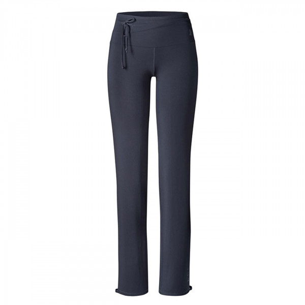 Produktbild Long Pants von Curare - Midnight
