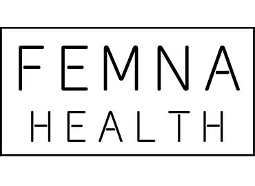 FEMNA