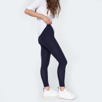 6dab1fab40feb5 Yoga Kleidung für Dich! Damen und Herren Yogahosen