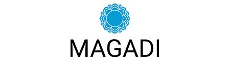 Magadi
