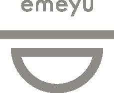 Emeyu