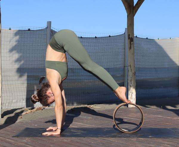 Yoga-Wheel_4