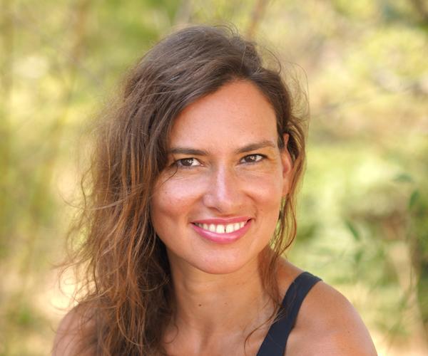 Sylvia-Daun-Portrait