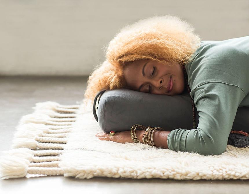Yoga-liebt-dich