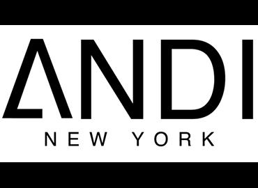 ANDI New York