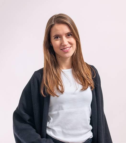 Mudita-Interview
