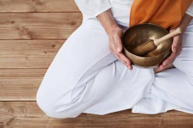 Vag-Yoga