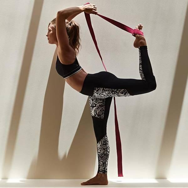Blog-Yoga-straps