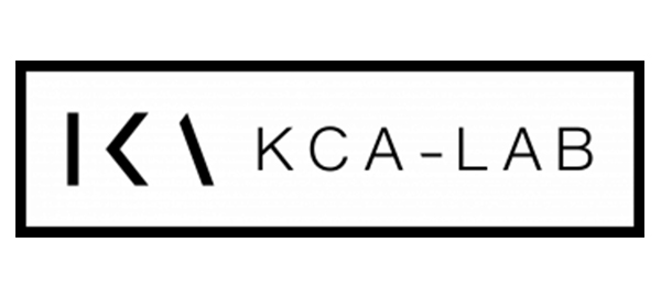 KCA-LAB