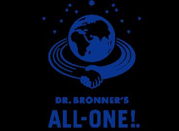 Dr. Bronner's