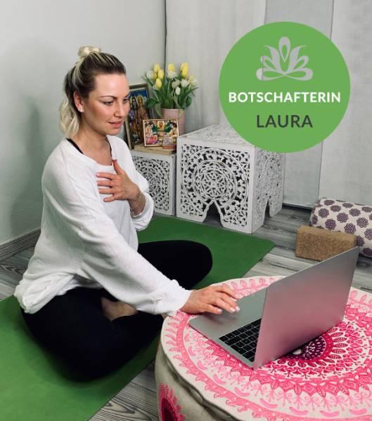Magazin_Laura_Online-Yoga