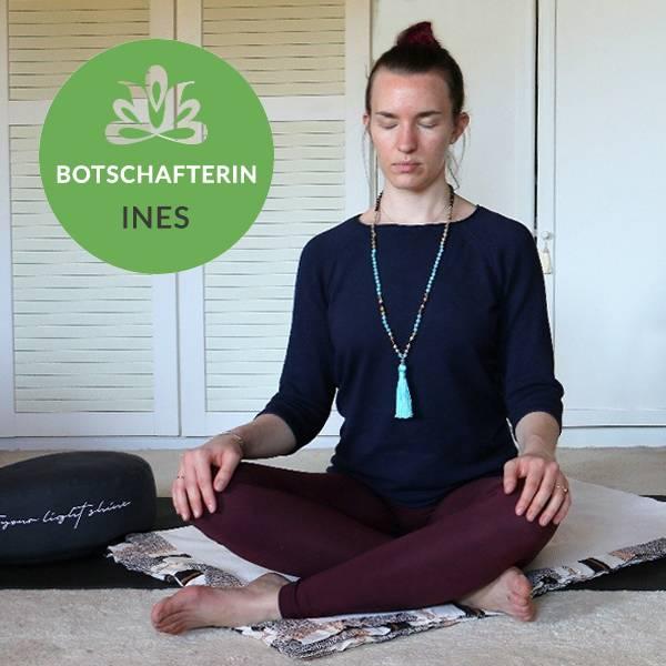 Gastbeitrag_Meditationssitz_Ines