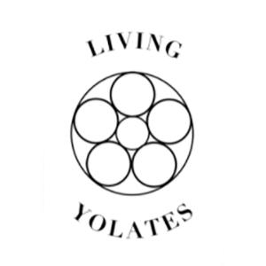 Living-YolatesISBlGDiNTOizt