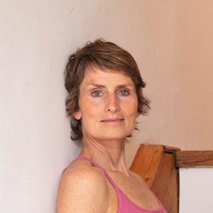 Portrait-SusanneidwNClvECroY9