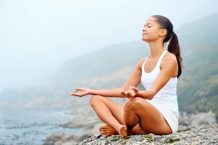 Raja-Yoga_k-niglich
