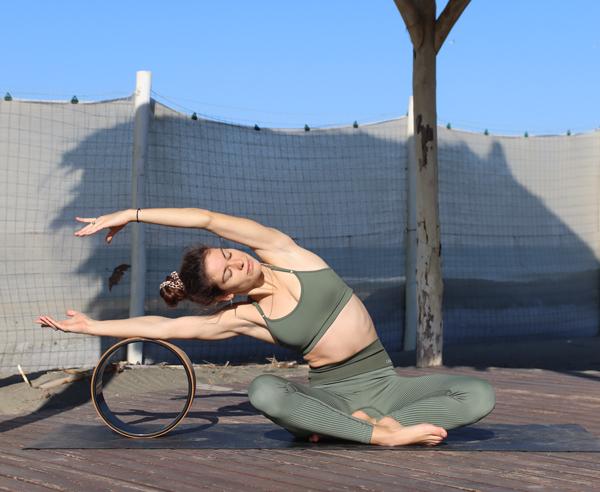 Yoga-Wheel_1