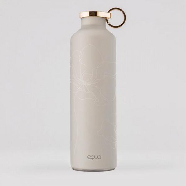 cbae448db4 Bottle EQUA Basic by EQUA - Mrs. Glossy 680 ml | Water Bottles ...
