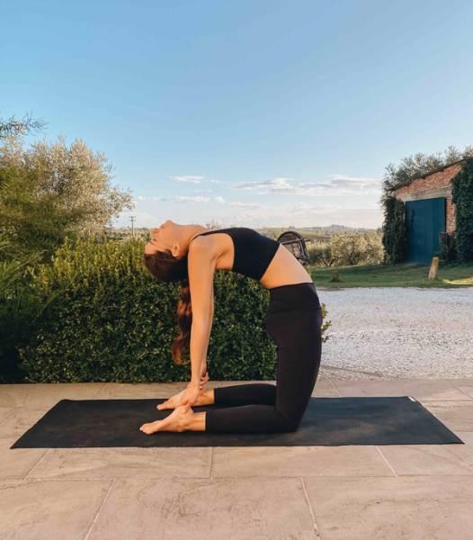 Yogalehrer-Teil2