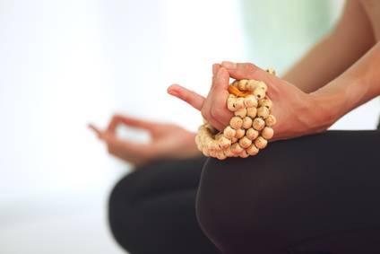 Mala_fuer_meditation