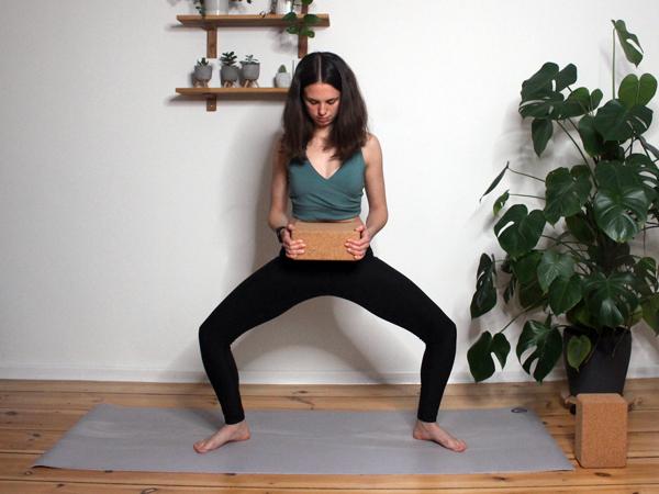 Yoga-mit-dem-Block-5
