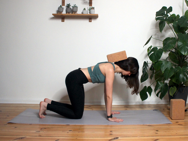 Yoga-mit-dem-Block-1