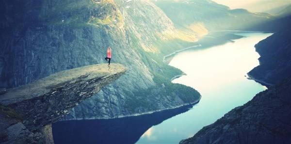 yoga_reisen