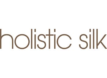 Holistic Silk
