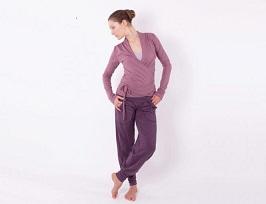 jaya fashion feinste yoga kleidung aus bio baumwolle. Black Bedroom Furniture Sets. Home Design Ideas