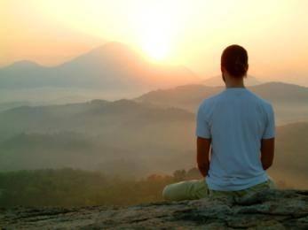 Buddah-Yoga