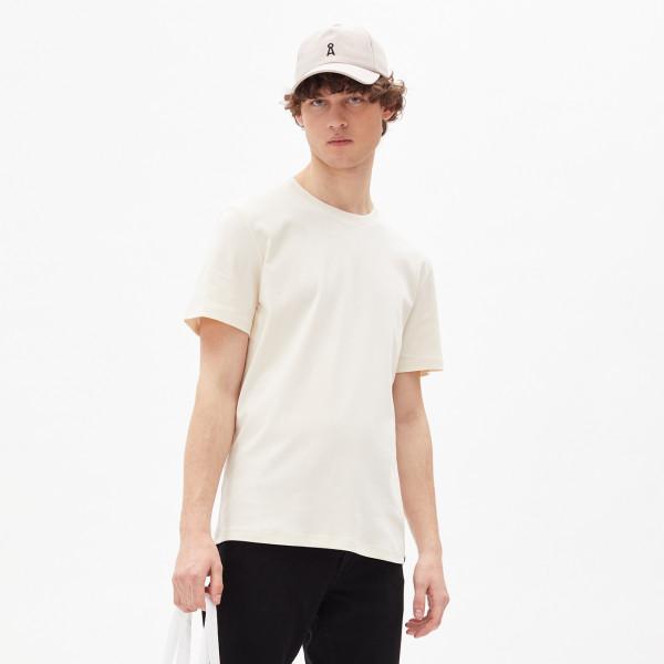 T-Shirt Waado - Undyed