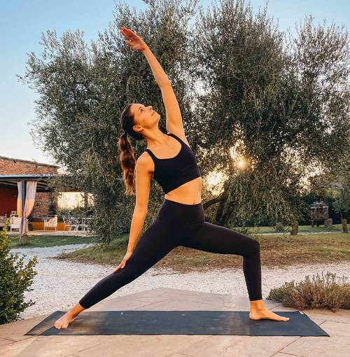 Beitrag_Yogalehererausbildung
