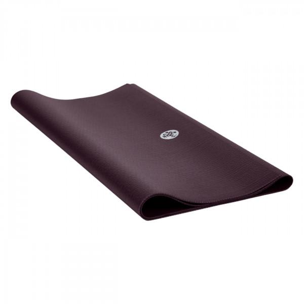 Yogamatte PRO Kids Standard - Indulge