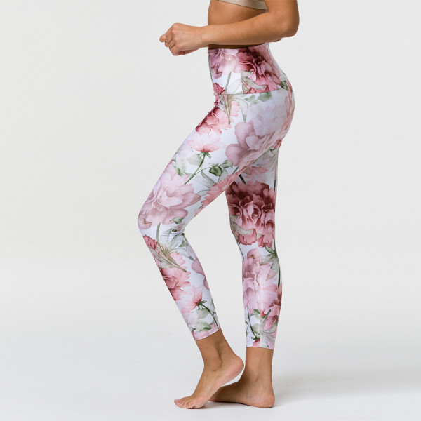 f50d58c040bf7 Shop our huge selection of trendy yoga leggings for women