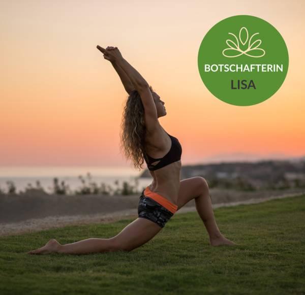 lisa_yoga-gegen-stress-titelMacK7kWw2Bhgc
