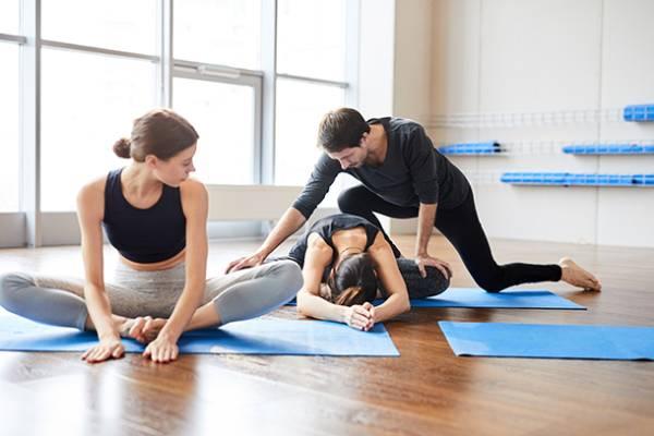 magazin_mysore-yoga