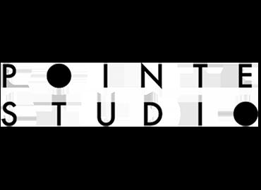 Pointe Studio