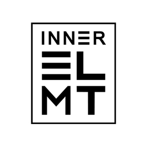 INNER-ELMT_logo-300