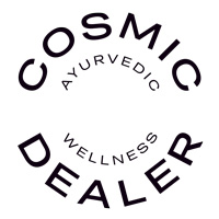 Cosmic Dealer