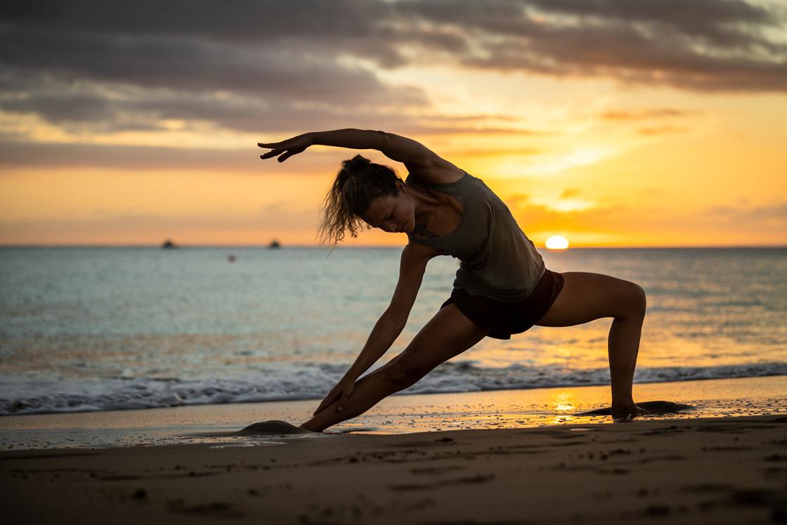 lisa_yoga-gegen-stress