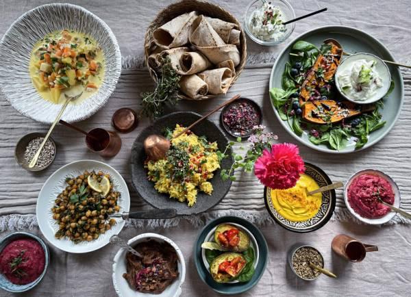 ayurvedisch-kochen_Titel