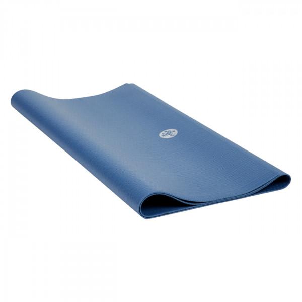 Yogamatte PRO Kids Standard - Odyssey