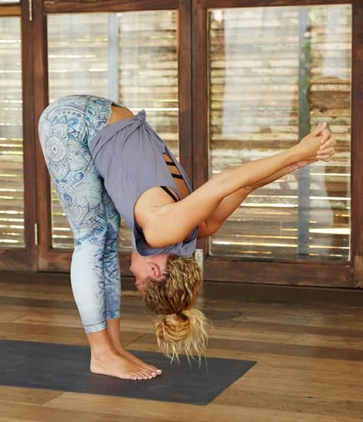 2018_05_15_GreenYoga_0530_Yoga_Rueckenbeschwerden_2