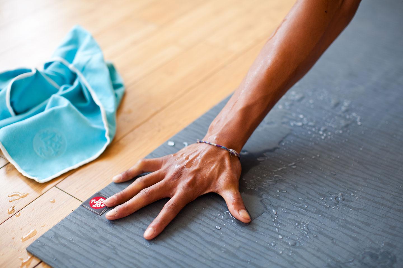 Yogamatten Versandkostenfrei Kaufen Greenyogashop