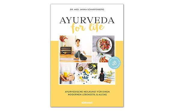 Ayurveda-for-live