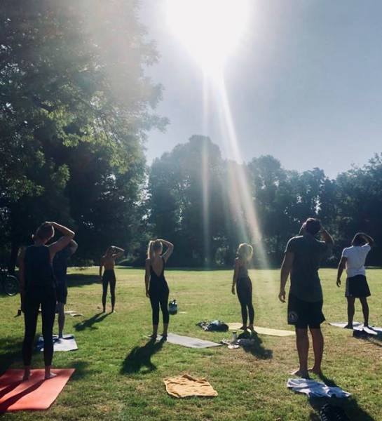 Yoga-fuer-alle_Titelbild